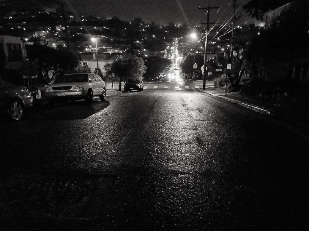 claro-de-noche